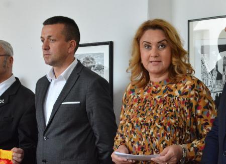 Dublă lovitură: Unificarea Muzeului Ţării Crişurilor cu cel al oraşului Oradea face victime