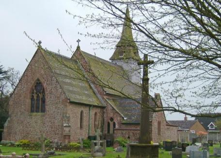 Un român a fost condamnat la 5 ani de închisoare pentru că a furat tabla unor biserici din Marea Britanie