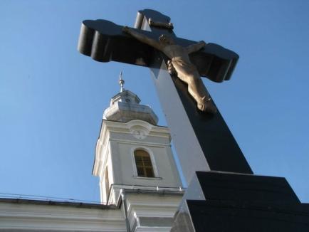 Biserica din Sărsig, retrocedată greco-catolicilor