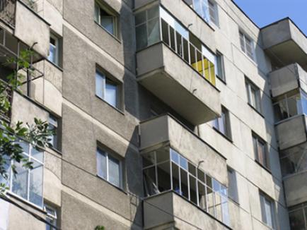 Asigurările pentru locuinţe, obligatorii doar din iulie