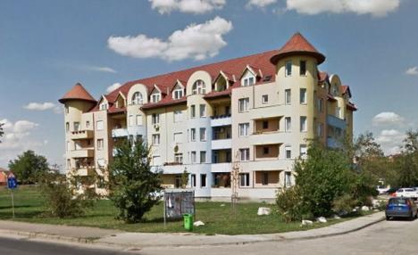 Ioan Sorin Roman cere preţuri mai mici pentru apartamentele ANL