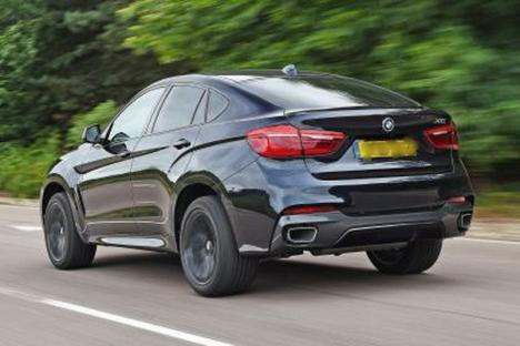 Două maşini BMW căutate în Germania şi în Franţa au fost găsite în Borş