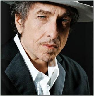 Bob Dylan va cânta în România