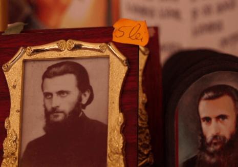 Reprezentanții Bisericii au pierdut un prim proces cu orădenii care au înregistrat marca Arsenie Boca
