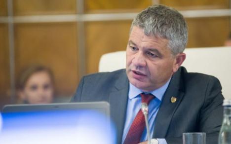 Moştenirea lui Bodog: România cere ajutorul UE şi NATO pentru criza de imunoglobulină