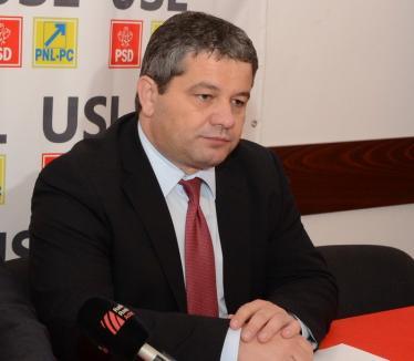 Regionalizarea dă semne să încaiere USL şi în chestiunea viitoarelor Direcţii de Sănătate Publică