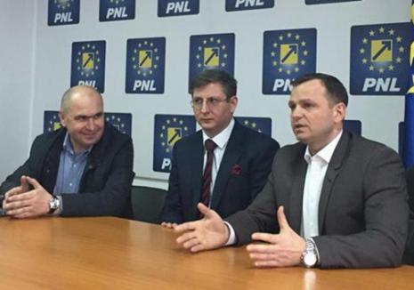 Bolojan îl sprijină pe candidatul pro-român la Primăria Chişinău: Sper ca peste o săptămână să putem deja planifica proiecte europene