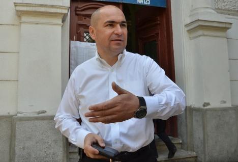 Bihorel: Zece efecte dacă ajunge Bolojan prim-ministru