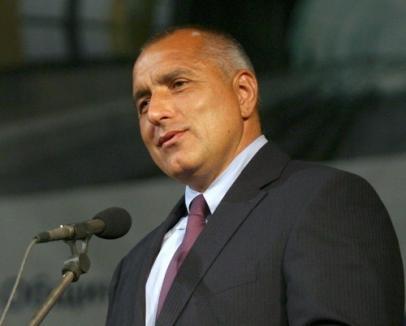 Voiau să-l asasineze pe premierul bulgar