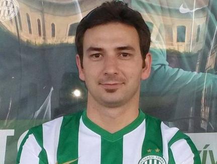 Concediat de Bolojan, recuperat de Szabó Ödön: noul subprefect UDMR de Bihor este BotházyNándor