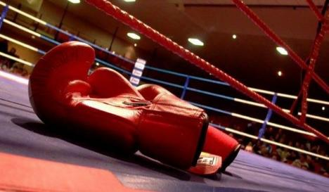 Sportivii de la Gym Mar Strong Oradea au obţinut patru victorii la întâlnirea România – Ungaria, de la Debreţin