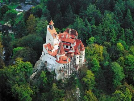 Un loc din România, în topul celor mai înspăimântătoare din lume