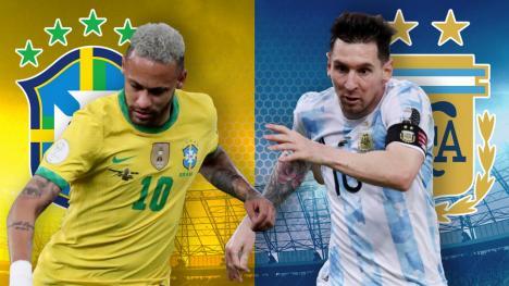 Brazilia 2.60, Țara Galilor 1.65 și Islanda 2.75 – cele mai mari cote din lume, doar la Mozzart Bet!