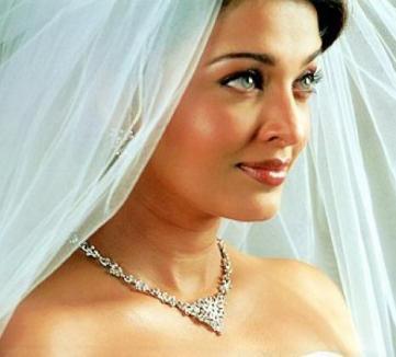 Nuntă ruinată, la propriu (VIDEO)