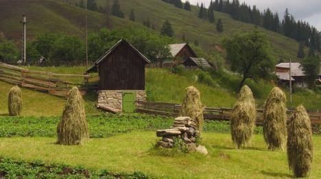România e printre primele cinci destinaţii evitate de turiştii britanici