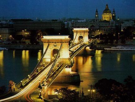 Ce măsuri anti-criză a luat Ungaria?