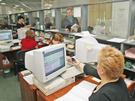 Fără premii şi prime în 2011 în sectorul bugetar!