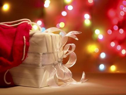 ERA îi invită pe orădeni la un târg de Crăciun şi unul de produse hand-made