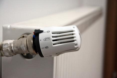 Tu cum îţi încălzeşti casa? Primăria îi chestionează pe orădeni despre instalaţiile din imobilele pe care le deţin