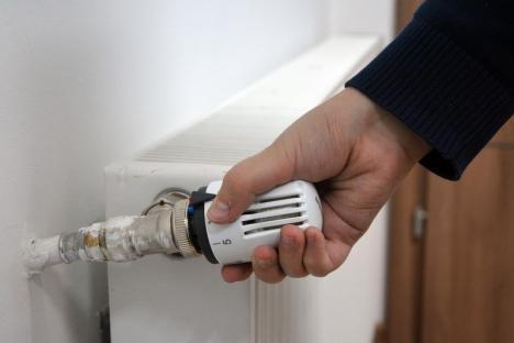 Direcţia de Asistenţă Socială Oradea preia cereri pentru ajutorul de încălzire