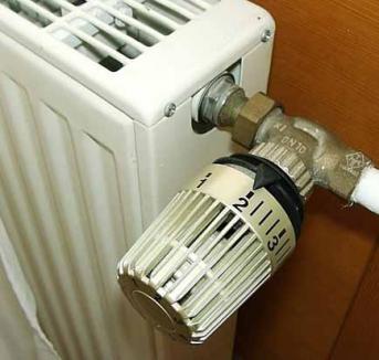 Se dau ajutoarele pentru încălzire