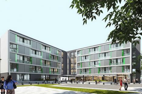 Lucrările comandate de Primăria Oradea se scumpesc cu peste 15%
