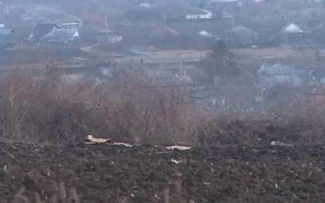 Şocant: Adolescent obligat să-şi îngroape mama omorâtă de tată, în a doua zi de Crăciun
