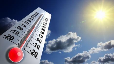 Atenţie, vine canicula! Specialiştii vă spun cum să evitaţi problemele de sănătate cauzate de temperaturile ridicate