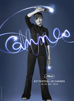 Miercuri începe Festivalul de la Cannes