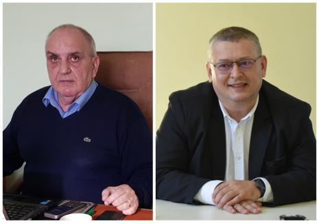 PNL Bihor şi-a stabilit eligibilii la Parlament. Surprize mari: Popa şi Ghilea nu mai candidează, le iau locul Carp și Căuș