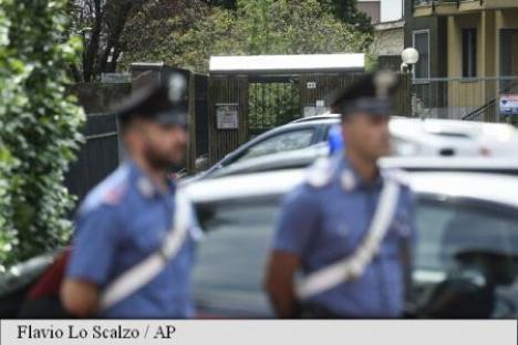 Fermieri italieni arestaţi pentru discriminare: muncitorii de culoare, dar şi alţii, inclusiv români, erau plătiţi mai puţin