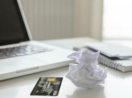 Digitalizarea ANAF: Din Spațiul Privat Virtual se vor plăti cu cardul 30 de impozite și contribuții. În curând, procedură de identificare video!