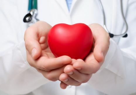 Cardiopatia ischemică: Cum tratezi această boală