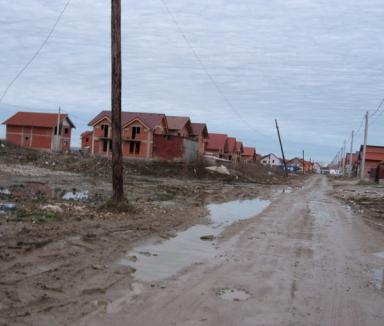 51 de tineri rămân fără locurile de casă acordate de Primărie