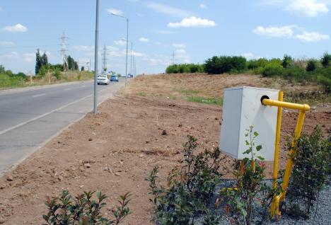 Cartierul Universitate. O nouă dezvoltare urbanistică va apărea în Oradea, peste drum de cartierul Ceyrat