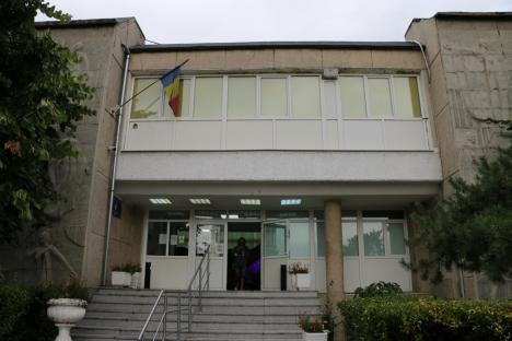 Casa de Cultură a Tineretului din Oradea a fost reabilitată. Vezi cum arată! (FOTO / VIDEO)
