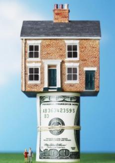 La 73 de ani, a jefuit trei bănci ca să-şi plătească ipoteca