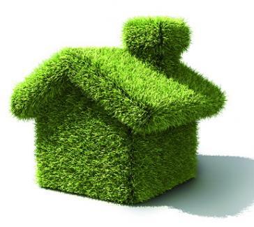 De la 1 iunie, bihorenii pot depune dosare pentru Casa Verde