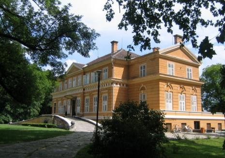 Alba, neagra: Procesul Casei Regale cu Garda Forestieră Oradea, pasat între Curtea de Apel şi Tribunal