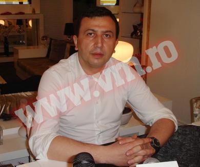 El este românul care a câştigat 2,6 milioane de euro la Loto