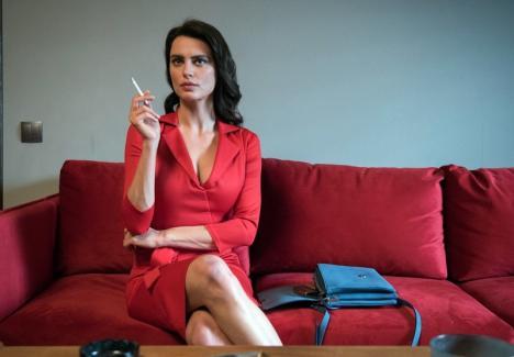 'La Gomera',propunerea României pentru Premiile Oscar. Filmul va fi proiectat la TIFF Oradea (VIDEO)