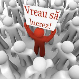 Pentru şomeri: cursuri gratuite de calificare în turism