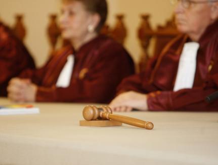 Deciziile Curții Constituționale în materie penală au efect de dezincriminare. Situația abuzului în serviciu