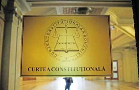 Codul administrativ nu intră, deocamdată, în vigoare