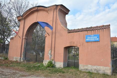 Abuzurile de la Centrul Şcolar din Tileagd, confirmate. La 7 ani după ancheta BIHOREANULUI, doi educatori au fost condamnaţi penal şi obligaţi la despăgubiri