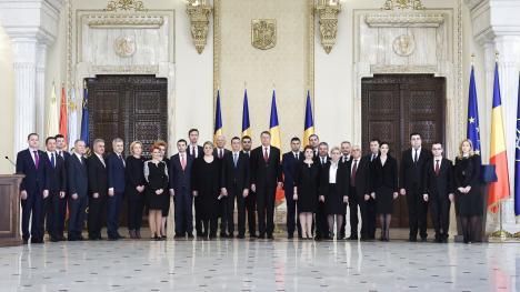România, Cosa Nostra