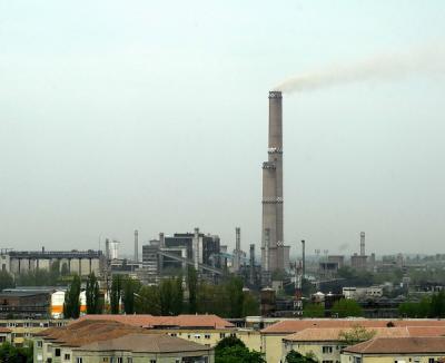 Ioan Mang dezminte că Boc n-a dat bani pentru Oradea din cauza PSD