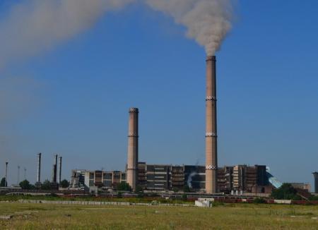 Scandal la licitaţia centralei pe gaz: Romelectro acuză Primăria că ar fi favorizat un concurent