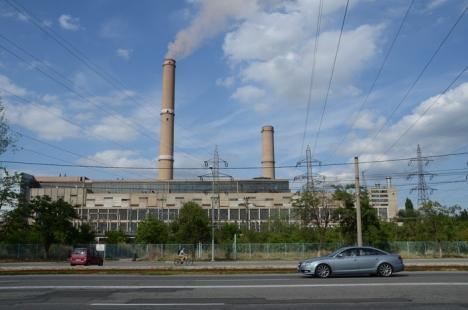 Există un câştigător! Primăria a atribuit construcţia noului CET pe gaz asocierii formate din Elsaco Engineering şi STC Italia