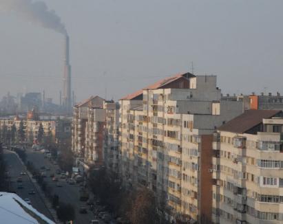 Dezbatere publică pentru facilităţile privind reabilitarea termică a blocurilor